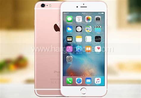 Harga Iphone Di Ibox 10 harga hp apple resmi di ibox terbaru 2019 hargaiphone