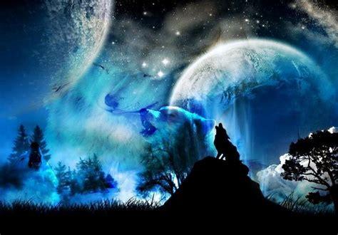 love themes wap moonlight writer haiku monday nocturnal