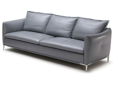kuka sofa kuka sofa reviews refil sofa