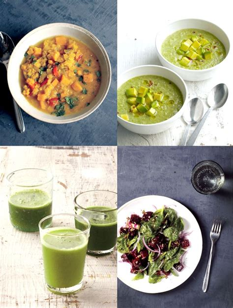 Whole Living 3 Day Detox by 178 Best Be Well Images On Health