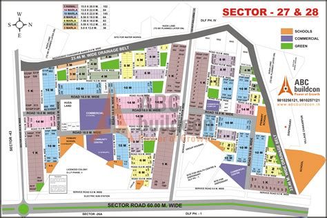 layout plan of gurgaon gurgaon master plan sohna master plan