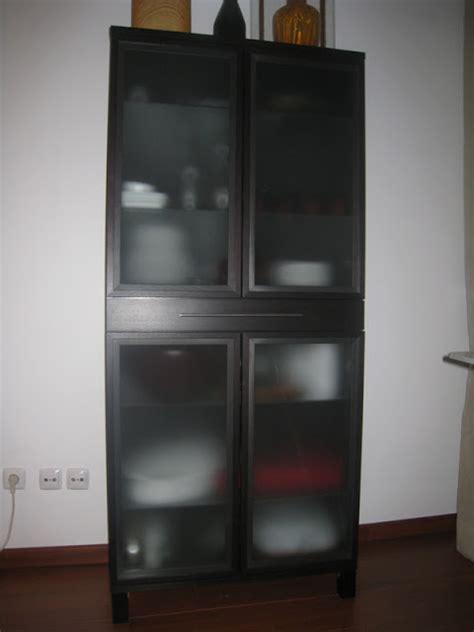 ikea billy bookcase doors bjursta sideboard ikea hack bjursta cabinet with cutlery drawer ikea hackers ikea
