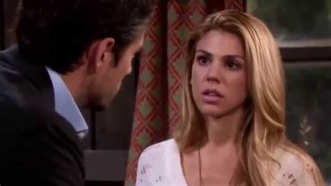 actresses on days of our lives ej and abby counting stars days of our lives youtube