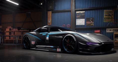 Build A Aston Martin by Build Aston Martin Auto Bild Idee