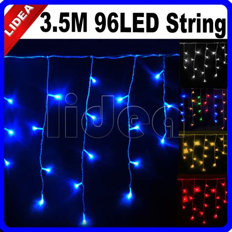 online buy wholesale icicle lights from china icicle