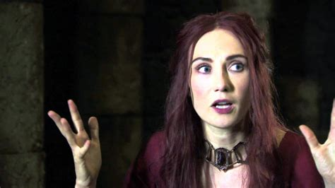 redhead actress game of thrones season 6 briefly game of thrones deaths cheap mortal kombat x 20