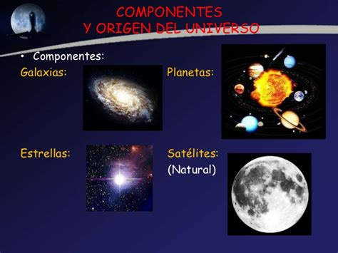 imagenes del universo y el sistema solar el universo y el sistema solar 2