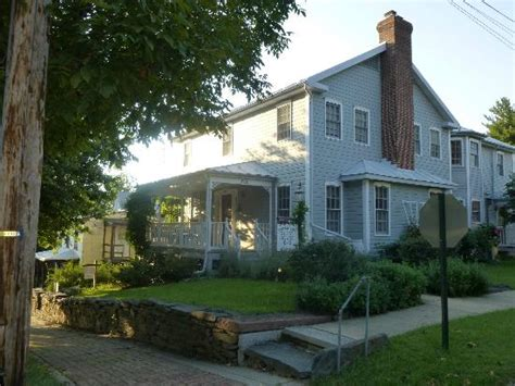 harpers ferry bed and breakfast 301 moved permanently