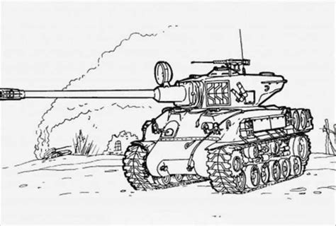 coloring pages of world war 2 world war ii in pictures veterans day coloring pages