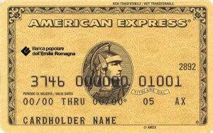 servizi by popolare di novara carta di credito part 10