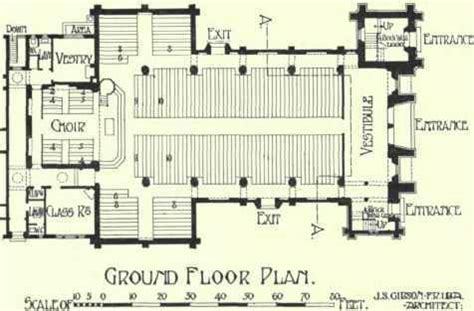 Catholic Church Floor Plan roman catholic churches interior design joy studio