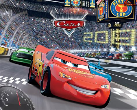 cars disney 7 walt disney cars mcqueen wallpaper