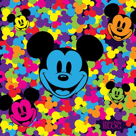 wallpaper disney blog get ready to glow with the show with our latest disney