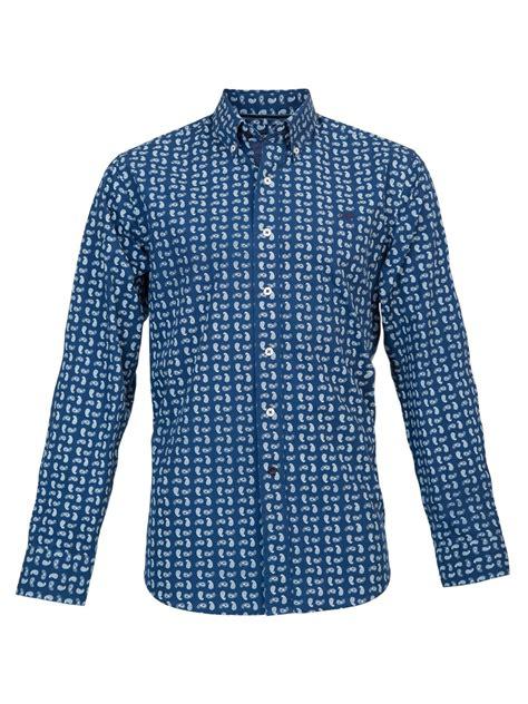 paisley pattern hoodies raging bull big and tall long sleeve paisley pattern shirt