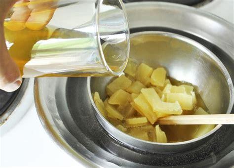 cara membuat oralit herbal sabun herbal cara membuat harga dan khasiat sabun herbal