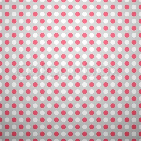pattern cute pink vector best images collections hd for gadget windows mac android