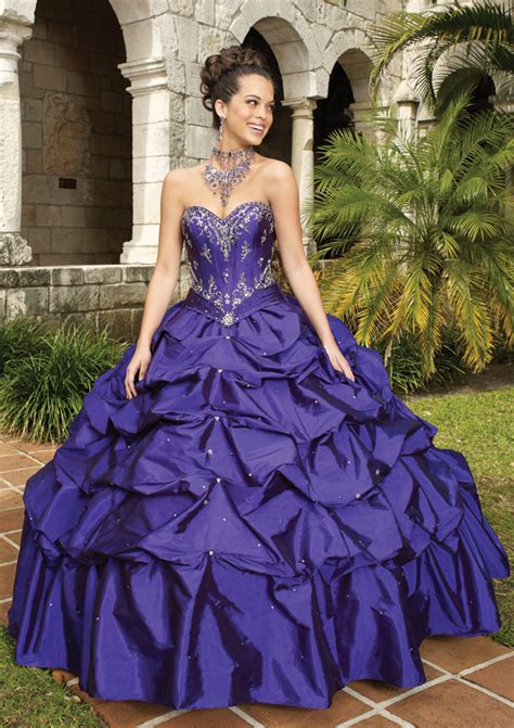 Purple Wedding Dress by Wedding Purple Wedding Dress Ideas