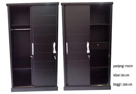 desain gambar lemari baju gambar desain lemari pakaian minimalis modern gambar