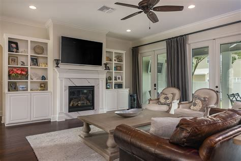 images of rooms in homes great rooms fireplaces luxury estates devonshire custom homes
