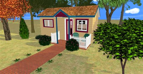 outside view of houses design blog cozy home plans part 3