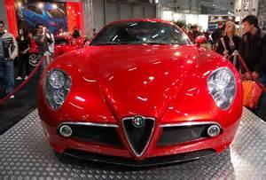 Current Alfa Romeo Models Alfa Romeo 8c New Models Sports Car 2017 Model