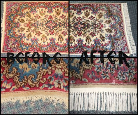rug repair new york broadway carpet ny new york city