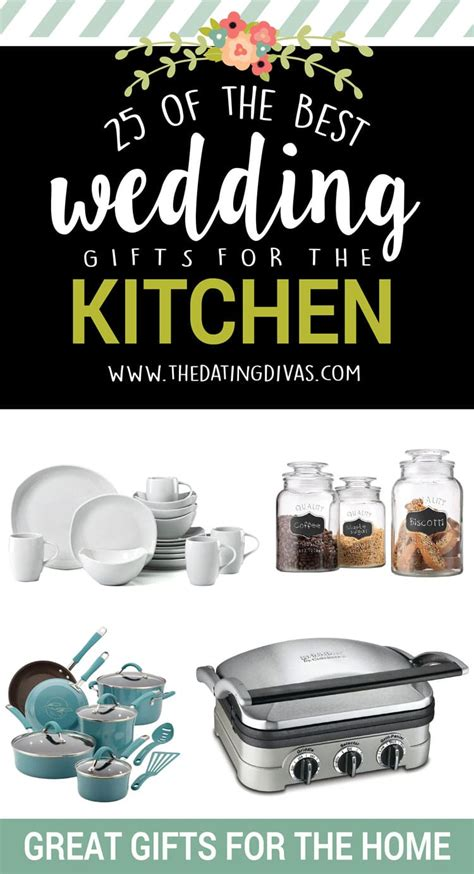 best kitchen gifts best kitchen gifts anna time timer best kitchen gadgets