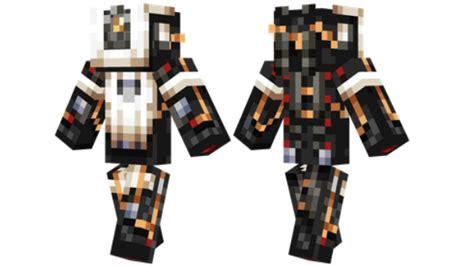best skin top 10 coolest minecraft skins