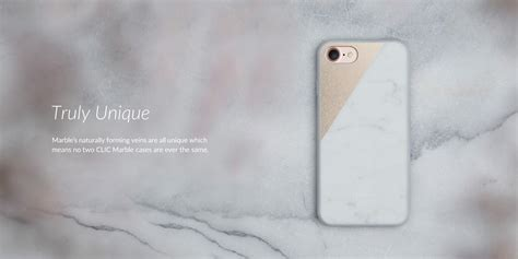 Marble For Iphone clic marble the world s real marble for
