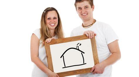 offerta acquisto casa comprare casa senza agenzia come scrivere la proposta di