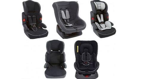 mamas and papas car seat argos argos recalls five mamas papas car seat models wicklownews