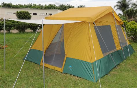 cabin tents two room cabin tent 10 x 14 two 10 x7 cabins rugged