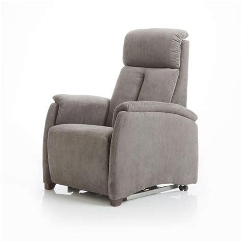 poltrone elettriche per anziani poltrone relax anziani disabili poltrone elettriche