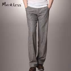Buy Linen Curtains Men S Linen Pants Which One To Buy Menfash