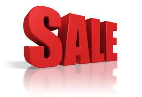 L Sale by Printers