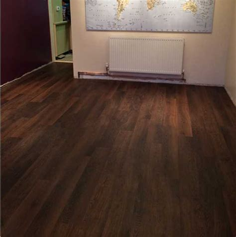 karndean knight tile aged oak kp vinyl flooring
