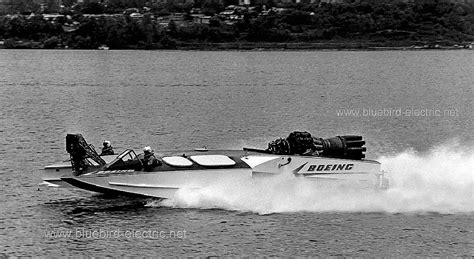 electric boat death slo mo shun world water speed record hydroplane