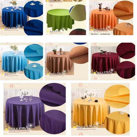 banquet table linens wholesale buy wholesale 60 inch banquet tables from