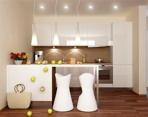 15 best kitchen remodel ideas sn desigz 23 top small kitchen remodeling ideas in 2016 sn desigz