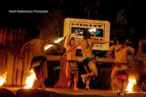 safari singapore new year tribal safari singapore tribal