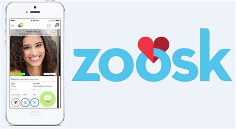 Search On Zoosk Zoosk Zoosk Dating Zoosk Reviews Zoosk Login