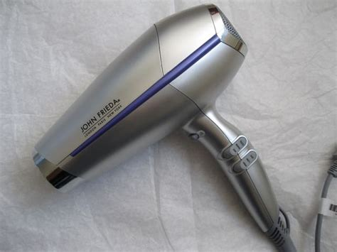 Frieda Hair Dryer amazoncom frieda volume hair dryer rank style frieda volume hair dryer frieda