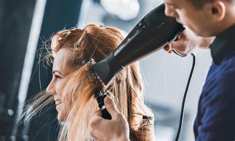 haircut deals hertfordshire unique hairdressing up to 62 off bishop s stortford