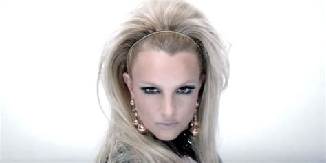 britney spears notice me britney spears s new single is a big hip hop song and