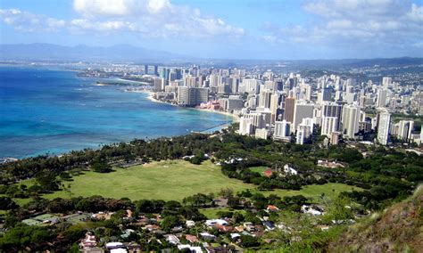 Oahu Detox Centers by Honolulu Travel Guide At Wikivoyage