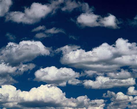 imagenes nubes blancas nubes blancas