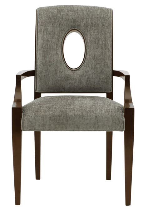 Single Dining Room Chairs Single Chair Weather With Wingback Dining Chair Dining Room Vulcanlyric