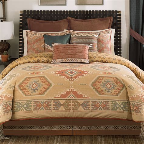 king bedroom comforter sets bedroom comforter sets bedroom comforter sets cool bed
