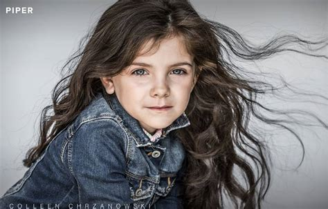 bmg modeling agency bmg talent how adorable is piper a bmgmodels