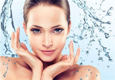 hydration the skin integrity paramedical skin practitioners stop hydrate and